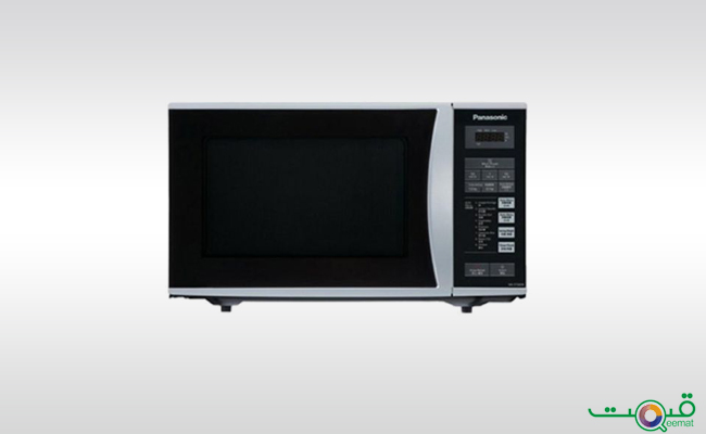 Panasonic Microwave Convection And Inveter Type Ovens