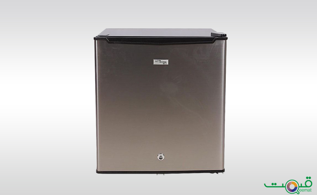 Gaba National Single door Refrigerator