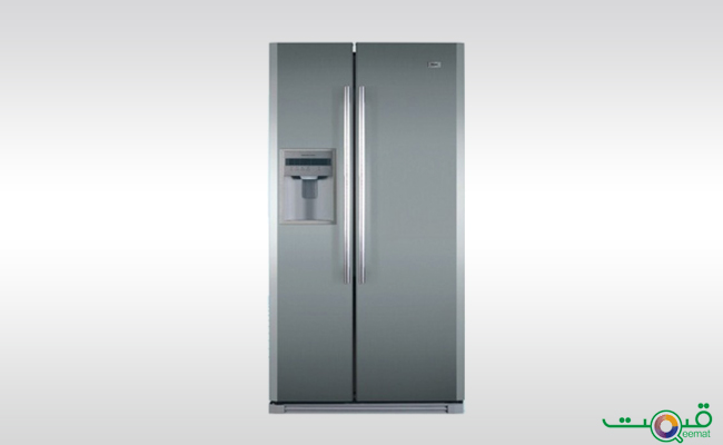 Haier No Frost Refrigerator