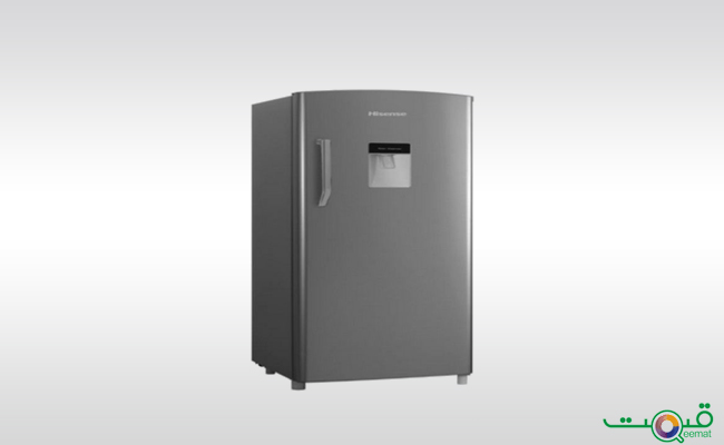 Mini Fridge Or Refrigerator Prices In Pakistan Buy From Us