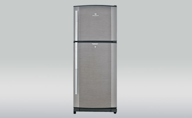 Dawlance Energy Saver Series Refrigerator Picture