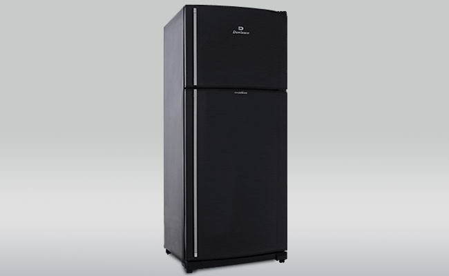 Dawlance H-Zone Series Refrigerator Picture