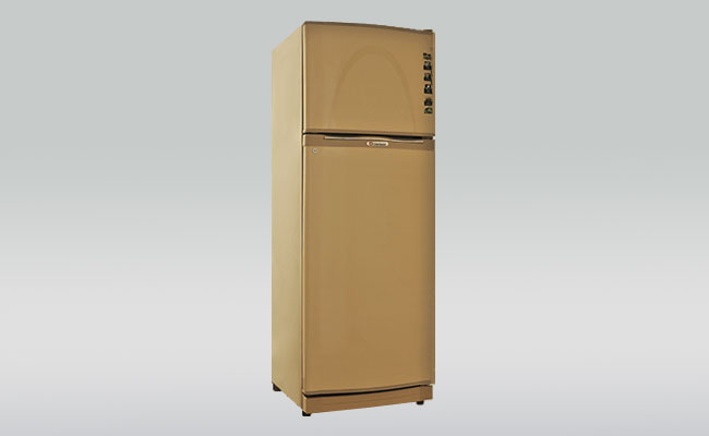 Dawlance MDS Series Refrigerator Picture