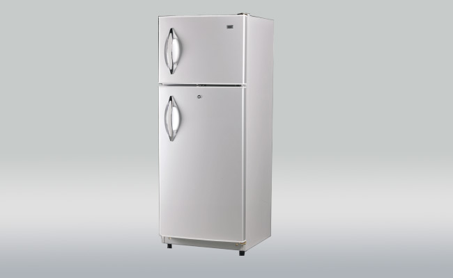 Haier Classic Series Refrigerator Picture