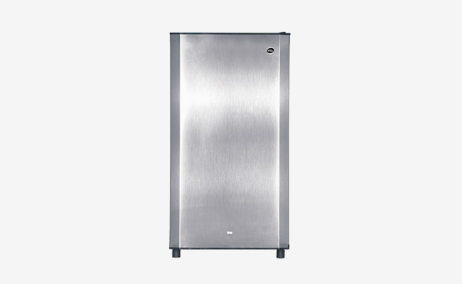 PEL Single Door Series Refrigerator