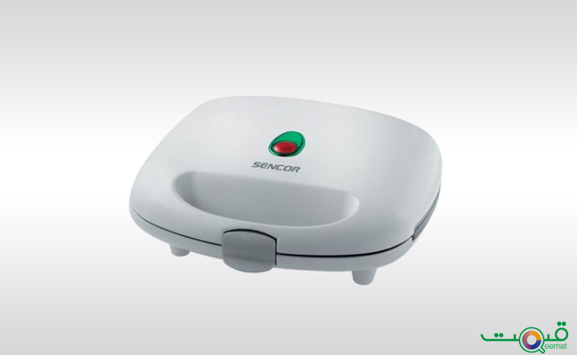 Sencor Sandwich Maker