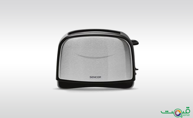 Sencor Electric Toaster