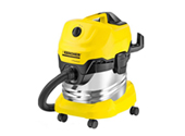 Karcher High Pressure & Multi-Purpose Vacuum Cleaners