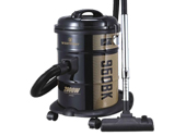 Westpoint Vacuum Cleaners