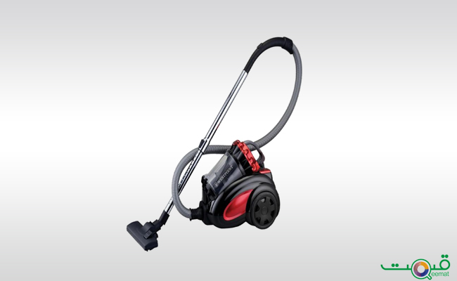 Westpoint Multi Cyclone Vacuum Cleaner