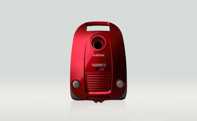 Samsung Vacuum Cleaner SC4139