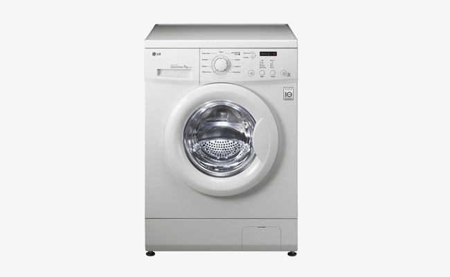 Lg Washing Machine Prices In Pakistan Fully Automatic