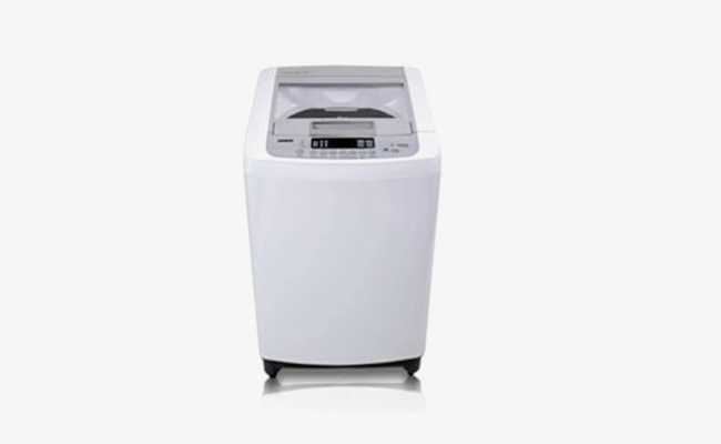 LG Washer T7016TDC01