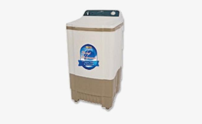 Super Asia Washing Machine Prices In Pakistan