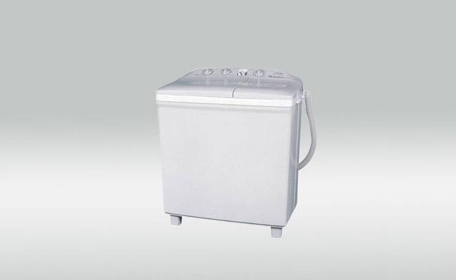 Dawlance Washing Machine Prices In Pakistan