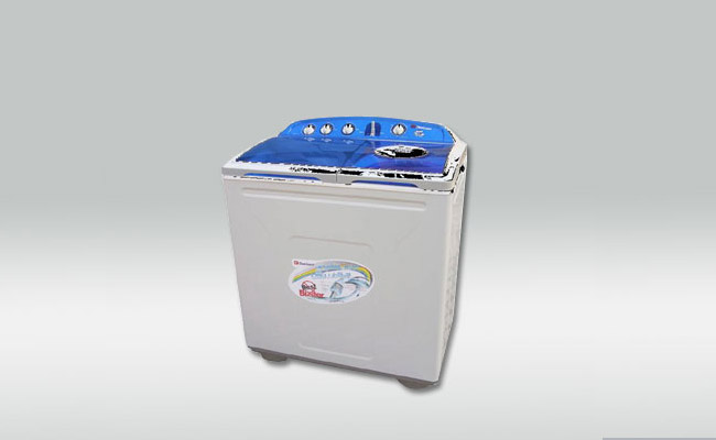 Dryer Prices  Prices Of Dawlance Dryer In Pakistan 7c07ae6fed
