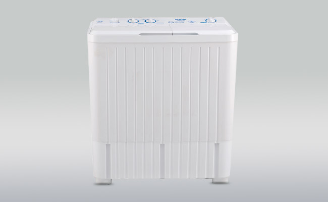 Haier HWM 100-AS / 100-BS