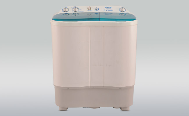 Haier Semi Automatic Washing Machine Prices In Pakistan