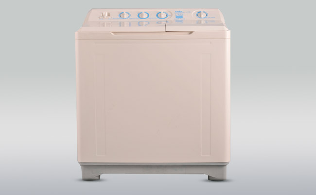 Haier Washing Machine ~ Haier semi automatic washing machine prices in pakistan