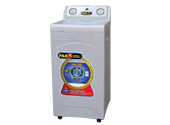 Pak Dryers Price