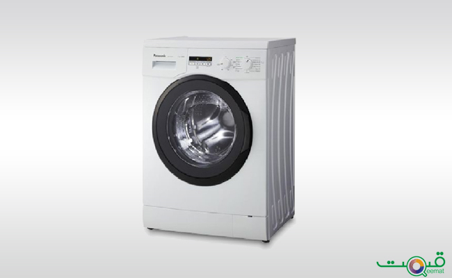 Panasonic Full Automatic Washing Machine