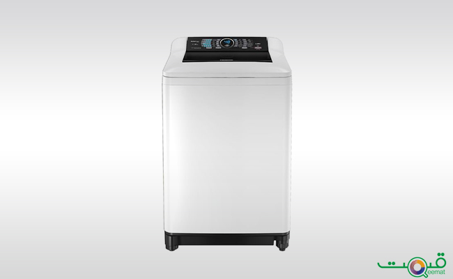 Panasonic Full Automatic Top Load Washing Machine