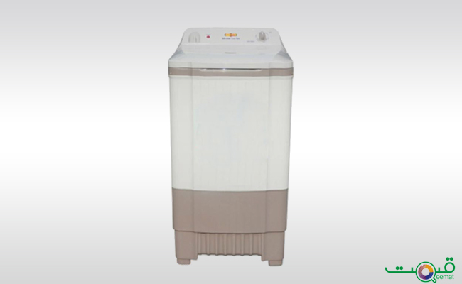 Super Asia Dryer