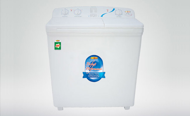 Super Asia Easy Wash SA-245