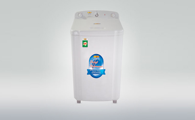 Super Asia Big Wash SA-290