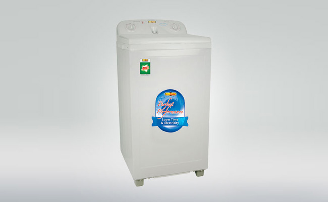 Super Asia Ideal Wash SA-220