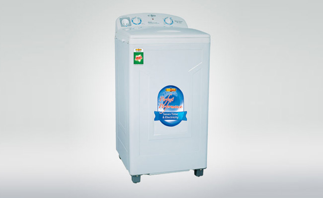 Super Asia Speed Wash SA-233