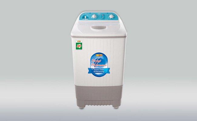 Super Asia Hi-Wash SA-260+