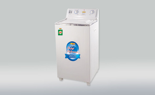 Super Asia Ideal Comfort SAP-315