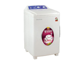 Toyo Single and Double Tub Semi Automatic Washing Machine